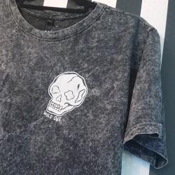 "Unisex Shirt ""Wild One"""