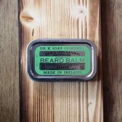 "Beard Balm ""Wood"""