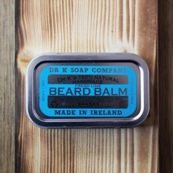 "Beard Balm ""Lemon"""