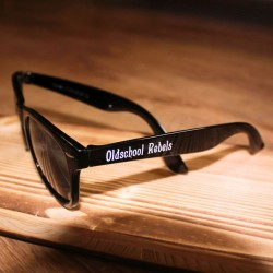"Sonnenbrille ""Rebels"""