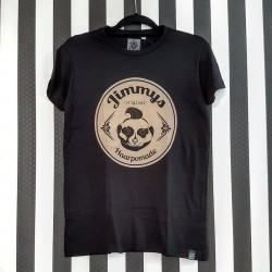 "unisex Shirt ""Jimmys"""
