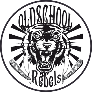Oldschool Rebels
